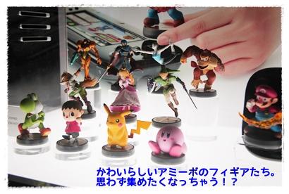 Amiiboアミーボのフィギアたち販売価格は?.jpg