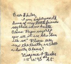 サンタクロース手紙.png