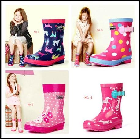 女の子デザイン長靴安い.jpg
