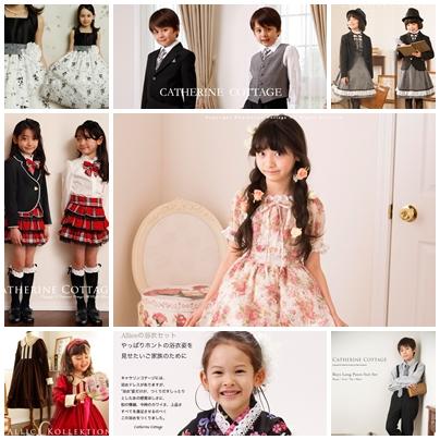 女の子子供服ドレス安い.jpg