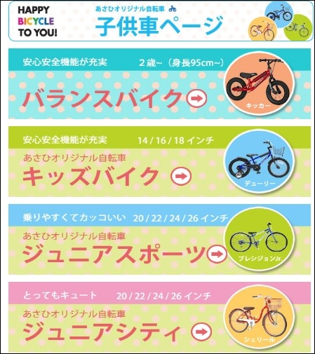 子ども用自転車ジュニアシティ.jpg