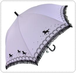子供傘おしゃれ送料無料紫.jpg