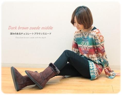 秋冬ブーツ女性人気格安.jpg