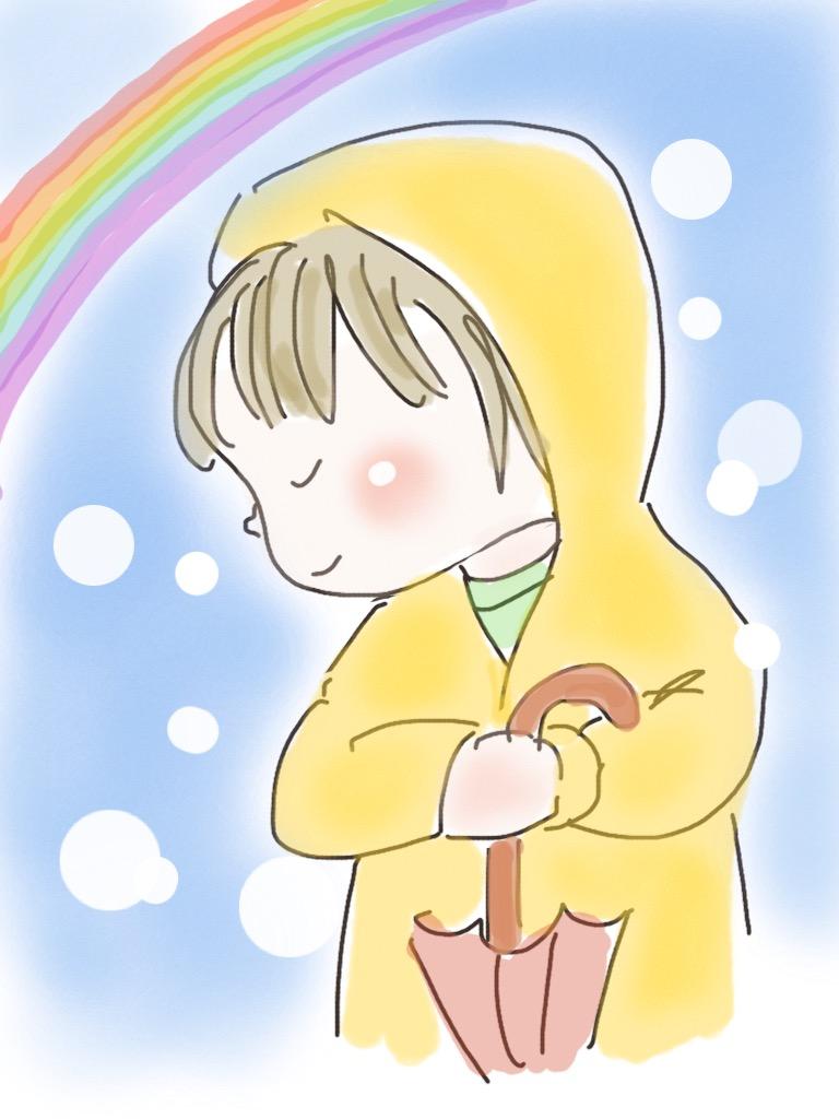 雨の傘雨具.jpg