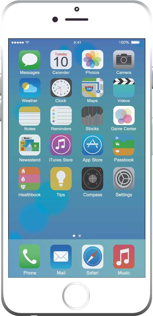 iphoneのイラスト.jpg