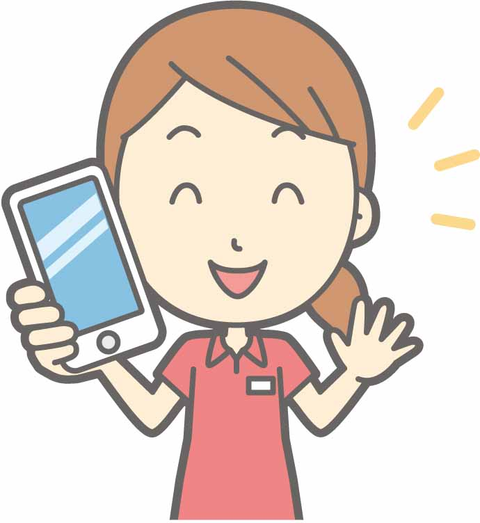 iphone中古の電話おすすめ.jpg