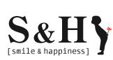 logo子供ボトムス.png