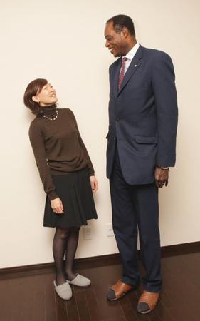 ムルアカニッポンをきくでインタビューに答える安倍晋三首相夫人.jpg