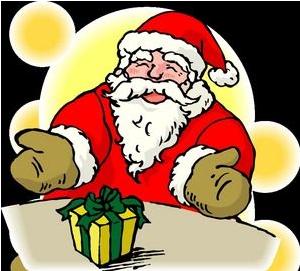 サンタクロース手紙サンタは本当にいるの.png
