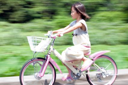 子供用自転車おしゃれかっこいい.jpg