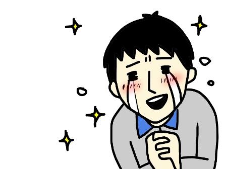 感動して泣けた歌曲ランキング.jpg