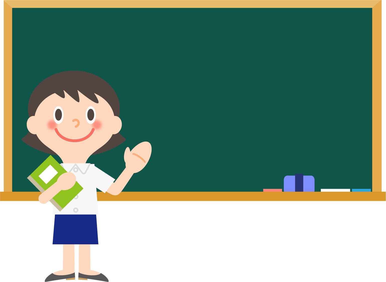 道徳教育教育勅語.jpg