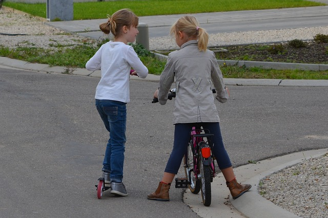 childrenbicycle.jpg