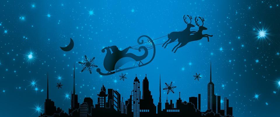 christmas-1684546_960_720.jpg