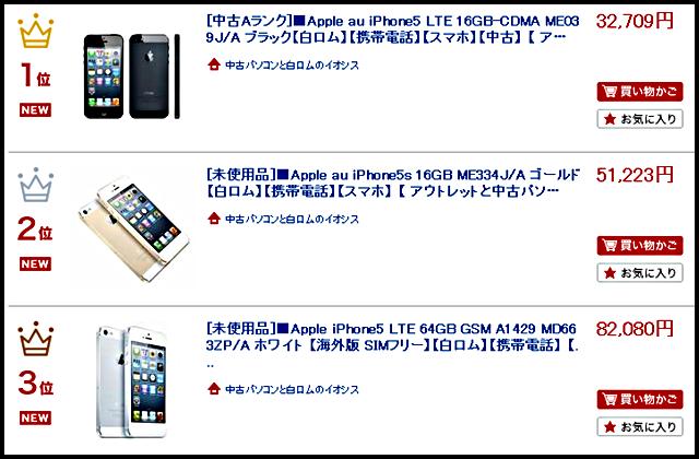 iPhone中古楽天市場.png