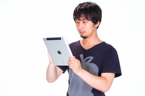 iPad安い男性女性.jpg